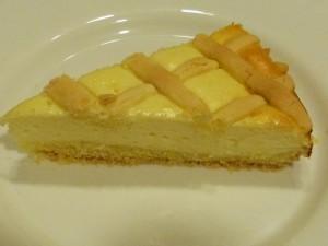 koláč3